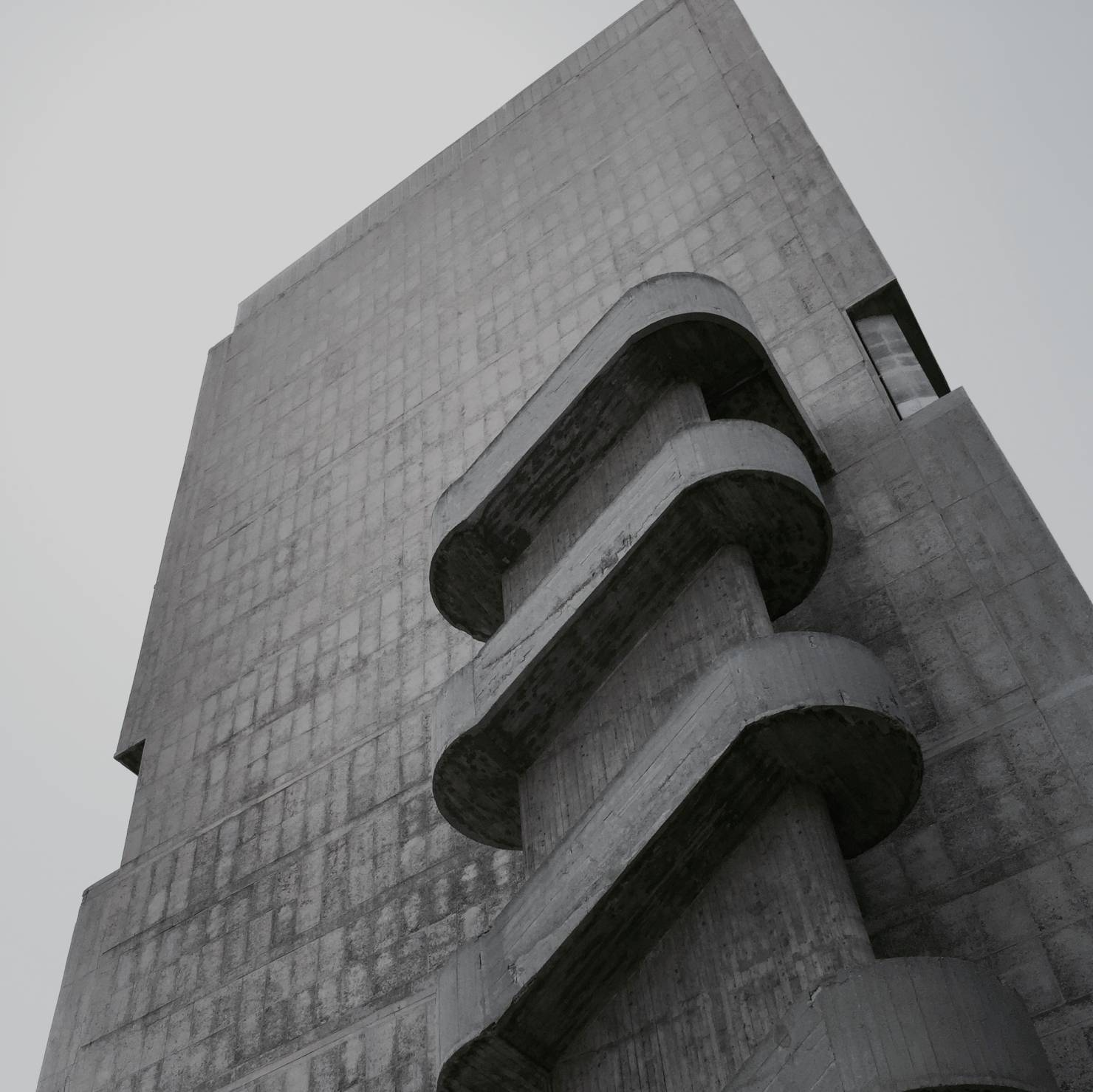 le_corbusier_unite_d-habitation_marseille_patrick_schuttler_001-676f483724481426fff23696e79872a9