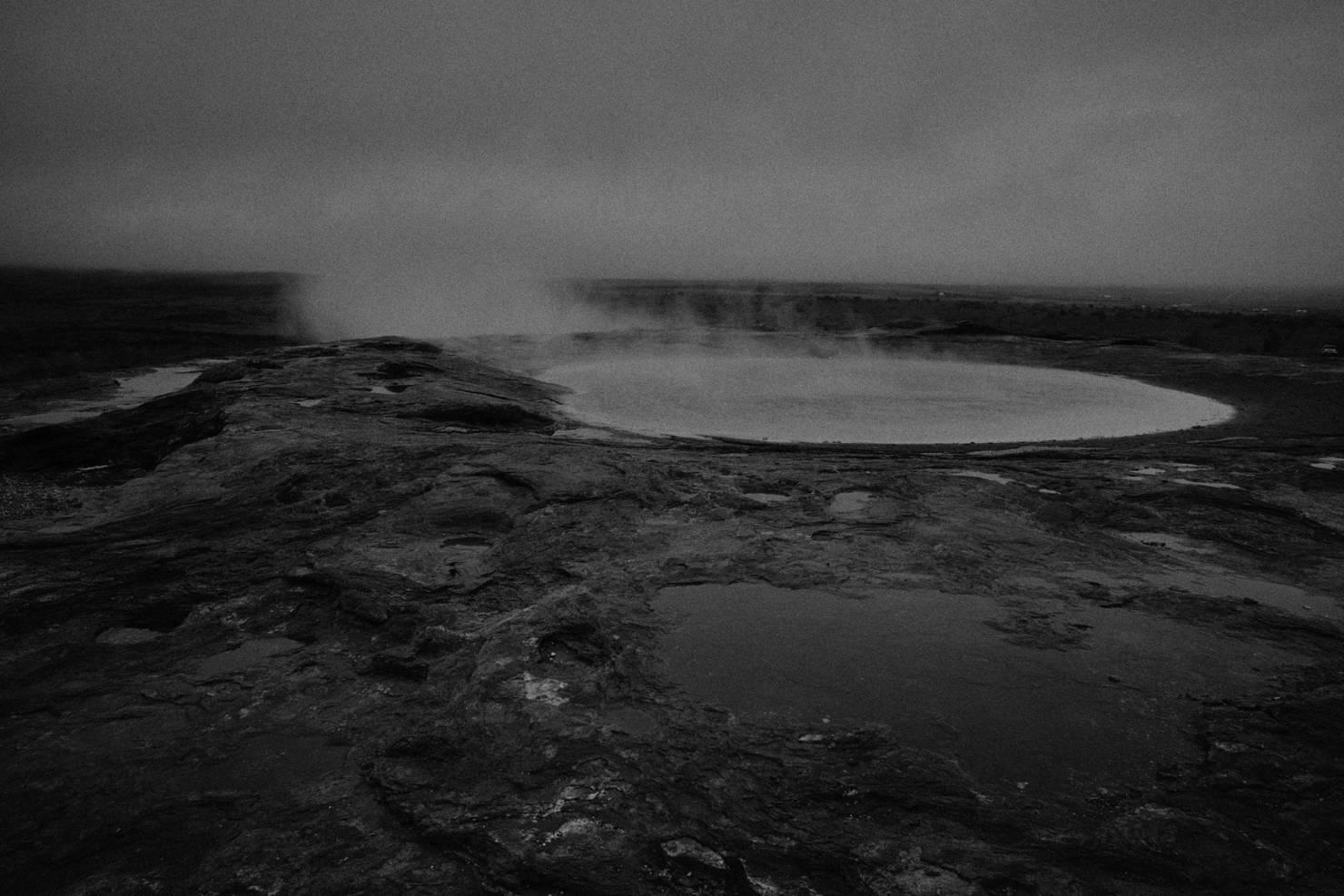 patrick_schuttler_landscape_iceland_002-d9f57d98b49113b91c0765a77494aa8d