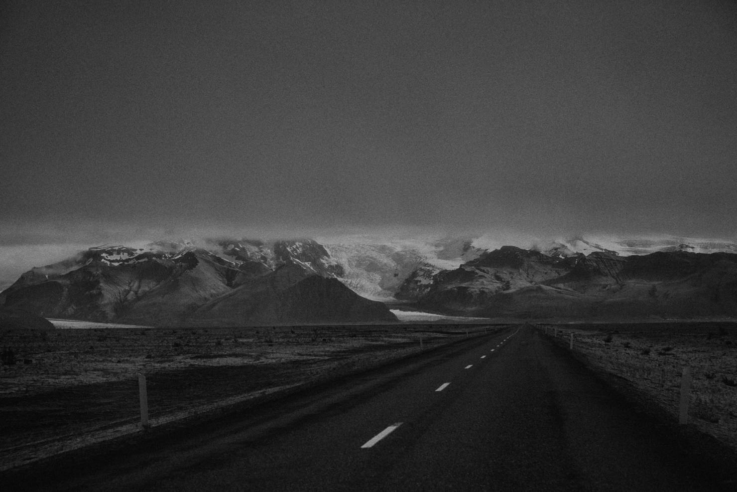 patrick_schuttler_landscape_iceland_003-decdfa4fd96ff1909b36b9ba56dd3f17