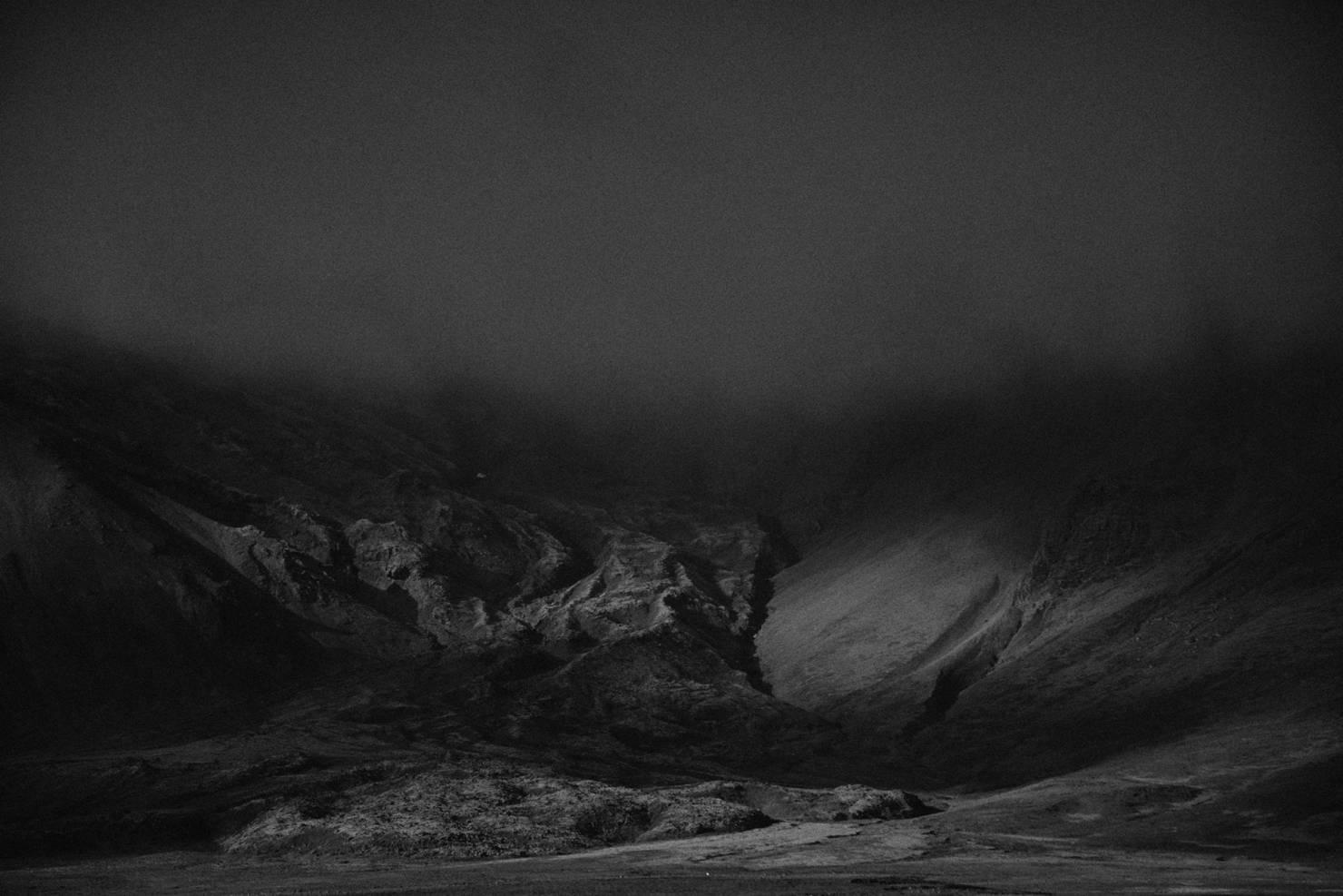 patrick_schuttler_landscape_iceland_006-43394c50a7391b0747fc682ba85ff661