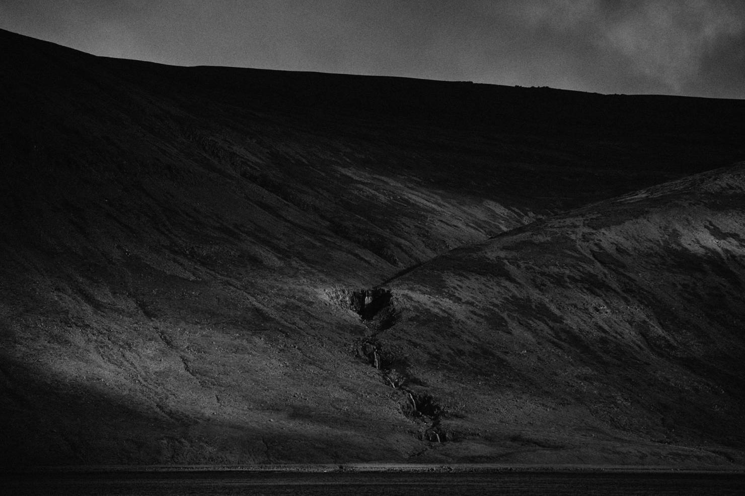 patrick_schuttler_landscape_iceland_014-c2ff430f6b2ff47bb7a541f071d3022d